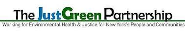 JGP logo