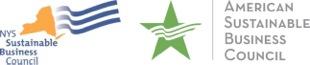 nysbs-asbc logos