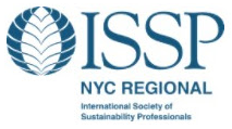 ISSP-NYC